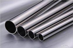 На заводе прямой продажи из нержавеющей стали 304 сварки труб для строительства и оформление
