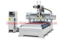 CNC 목공 생산 장비 도어 목공 CNC 라우터 CNC 기계 Toolscnc 절단기 CNC 라우터 ATC
