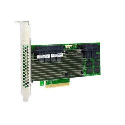 9361-24LSI Megaraid Sas I / 05-50011-00 SATA PCI Express hautes performances+Contrôleur RAID SAS