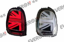 Indicatori luminosi modificati della coda della lampada posteriore del LED per BMW mini F55 F56