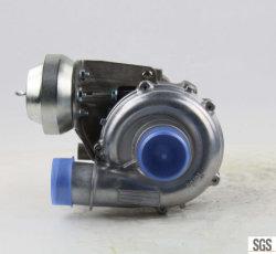 Rh4V VJ38 Fabricant du turbocompresseur du moteur Diesel pourMazda, Ford Ranger BT50