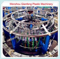 Telaio per tessitura del telaio circolare dell'ago per la fabbricazione del sacchetto della maglia