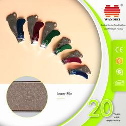 Электрофоретическими процессами покрытие ручки форму стопы лак для ногтей машинки для стрижки волос