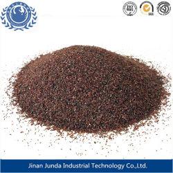 Система фильтрации воды тяжелые Garnet песок 20/40 сетка