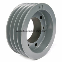 CNC het Draaien Toestellen van de Nok van de Motor van het Aluminium de Regelbare voor Honda