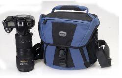 Etui pour appareil photo (SY-901)