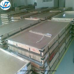 ASTM A240 304 из нержавеющей стали для измельчения сочных сертификат проверки лист в короткий срок поставки