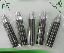 Cigarette Electronique CE4 EGO-K de nouveaux produits 2013
