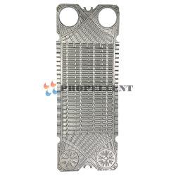 Placa de la cerveza de la placa del intercambiador de calor y la leche el precio de la placa del intercambiador de calor