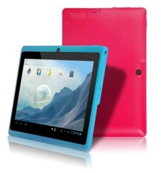 7 pouces capacitif Android 4.0 Tablet PC