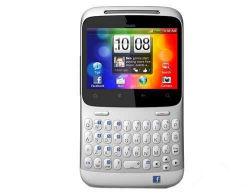 GSM van vensters Mobiele Telefoon G16 Cellphone Mobiele Telefoon