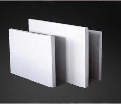 Soluble en el cuerpo de la junta de fibra cerámica