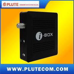 2013 Ibox Smart Dongle Original Ibox receptor satélite digital