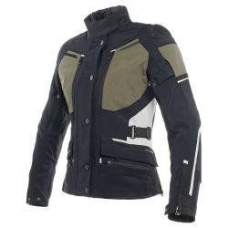 Marcação Armor Jeans Camisa protectora de motociclo Fabricado na China