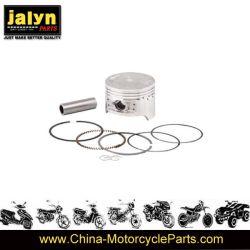 Jalyn partes do motociclo para CG200