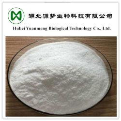 Bonne qualité de l'azilsartan CAS 147403-03-0 l'azilsartan poudre pour la haute pression sanguine
