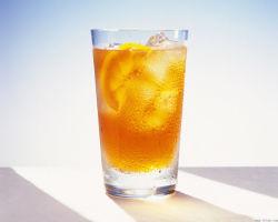 Соды стеклянной посуды для приготовления чая и кофе, сок используется Crystalized стекла переключателем