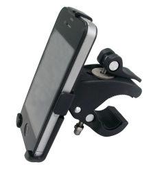 أداة تركيب الدراجة لجهاز iPhone 4