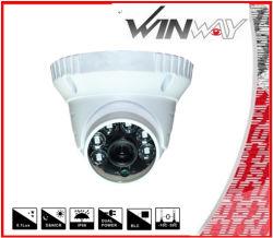 Caméra de vidéosurveillance HD 720p de la sécurité de l'ICB Appareil photo étanche avec 20m IR