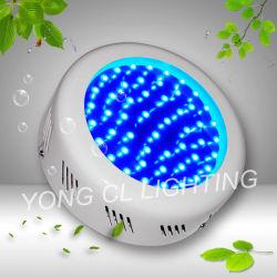 珊瑚礁のための50W LEDのアクアリウムライト