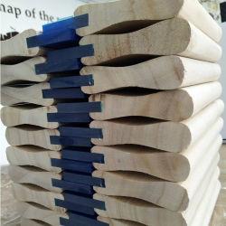 حبر خشبيّة [سكربر&160]; محترف [سلك سكرين] طباعة