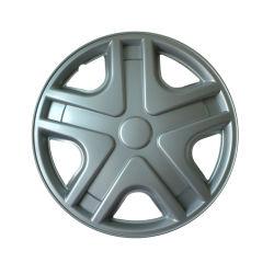 Plástico Universal PP tapa rueda neumáticos para coches