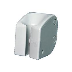 Cadeira odontológica Peça Sobressalente Single-Hold Frame B
