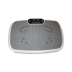 La vibrazione della macchina di ginnastica del corpo intero Plat il massaggio Equipmet della piattaforma