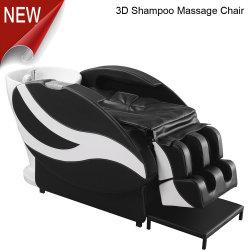 Shampoo stoelen Salon apparatuur Beauty stoel MW-S105 Massage Bed