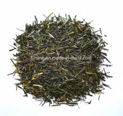 Gyokuro cocer el té verde el segundo grado