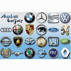 All Auto Repair Software-Alldata 10.53+New 24 in 1 Auto Repair Software database+disco rigido da 1 t.