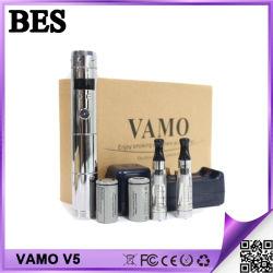 Ventes en gros de haute qualité mod e cig Vamo V5