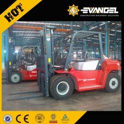 Yto 2,5 ton carro diesel Cpcd25 para venda
