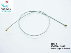 Câble coaxial RF sans fil