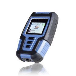 GPS & GPRS Patrouille de garde d'empreintes digitales périphérique (GS-9100G-GPS-2G)