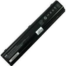 Bateria de notebook HP Pavilion DV9000 Série 416996-131 416996-441 432974-001 434674-001 434877-141 de iões de lítio de 12 Células Kb7045