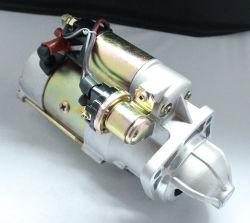 Startmotor M93r3007se Geschikte Prestolite
