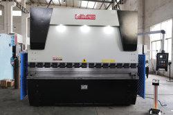 Da66t 200T/3200 presse plieuse électrique du contrôleur CNC