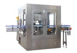 最高速度の完全な自動車OPP/BOPPの熱い溶解の接着剤の分類機械