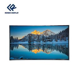 대형 전자 디스플레이를 위한 11.6인치 1920 * 1080 TFT LCD 디스플레이