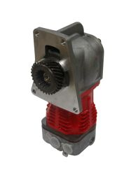 Assy 65.54101-7050 del compressore d'aria della parte di motore per il bus