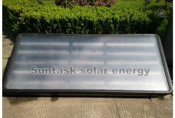 [سونتسك] [تنكلسّ] [هوت وتر هتينغ سستم] شمسيّة مع ضغطة عادية لأنّ مكسيك