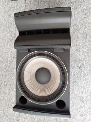 Système de sonorisation professionnel Système de haut-parleur 12 pouces de haut-parleur de la matrice de ligne 932la