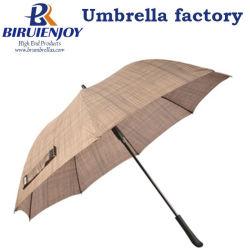 Don Premium Windproof Parapluie Big automatique avec sac de transport