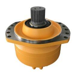 China-Fabrik von ersetzen Poclain Ms18 hydraulischer Bewegungsradialkolben-hydraulischer Bewegungsersatzteile