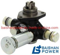 연료주입 펌프 Bosch 9440610030 8941788430 Zexel 1052204742 뇌관을 다는 펌프 디젤 엔진 연료주입 펌프 공급 펌프