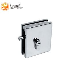 Sf-508 중국 Frameless 유리제 문 기계설비 패치 적당한 패치 자물쇠