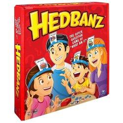 L'edizione del gioco di ipotesi della famiglia del gioco può variare le schede di gioco della scheda