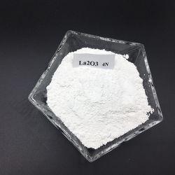 [فكتوري بريس] من [هي بوريتي] عنصر لنثانوم أكسيد [ل2و3]