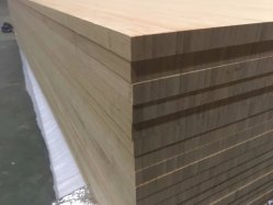 家具材料および台所Coutertopのためのタケ合板